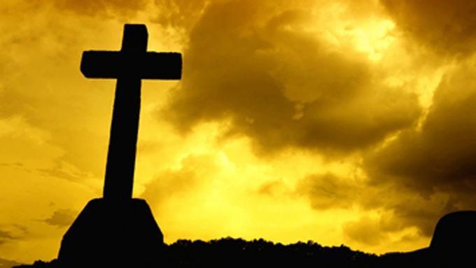 – De rødgrønne har avkristnet Norge