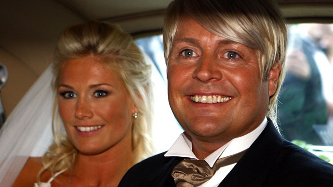 Sleipingen Runar Søgaard dømt til å betale 207 000 kroner! thumbnail