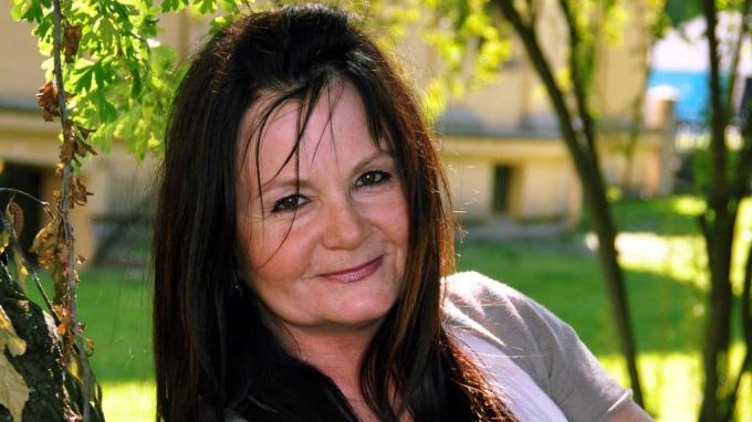Marianne Behn hever hun har truffet utenomjordiske vesener! thumbnail