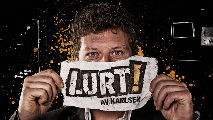 http://pub.tv2.no/multimedia/TV2/archive/00768/KarlsenPosterPrevie_768846a.jpg