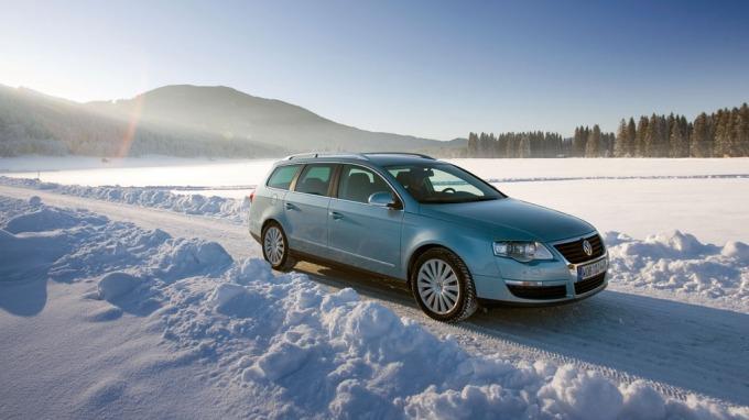 VW-Passat-VI-06--st_776144i.jpg