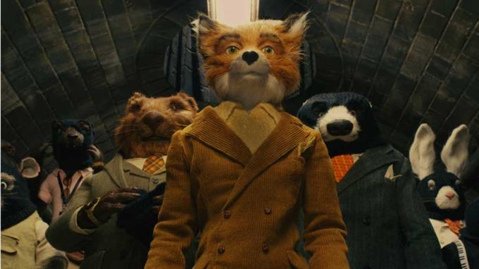fox-web_784860i.jpg
