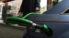 Feil drivstoff på tanken kan koste deg dyrt