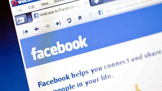 Facebook og slettmeg.no til glede for mange, til sorg for noen! thumbnail
