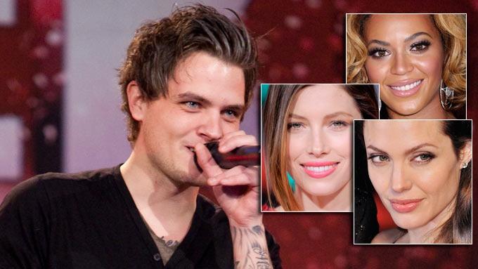 Kristian «Sirius» Rønning og Louise Angelica Markussen flyttet sammen og blir samboere! thumbnail