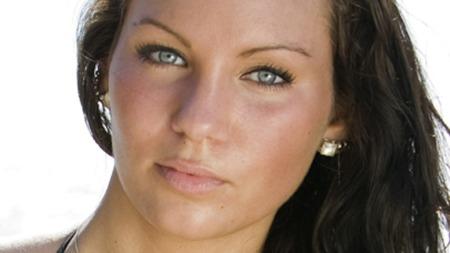 Stine Marie Lothe Svendsen fra skandaleserier Paradise Hotel er blitt mamma! thumbnail
