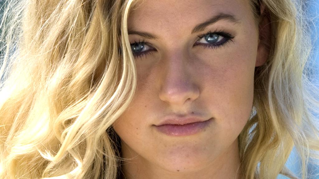 Victoria Norrman, Paradise skandalen har funnet seg en ung elsker og venn i Edvard Bjerk! thumbnail