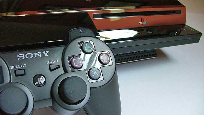 Tragisk når 16 åring dreper bror i krangel om Playstation! thumbnail