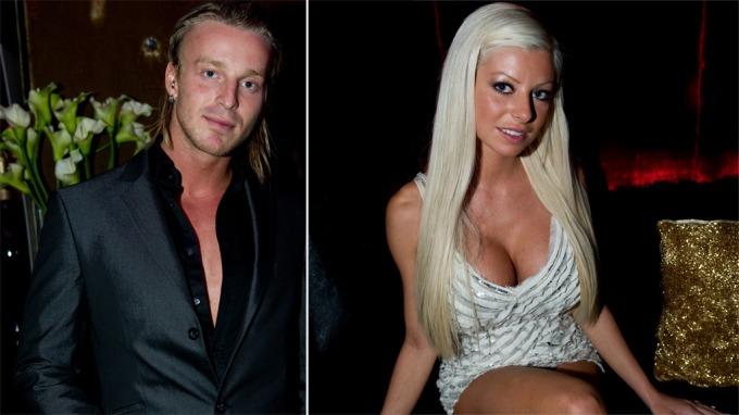 «Paradise Hotel» Tine og Niklas og de andre, plukket ut på stor overkåthet? thumbnail