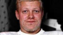 Viggo Kristiansen tapte i tingretten, fikk ikke medhold i søksmålet mot Gjenopptakelseskommisjonen! thumbnail