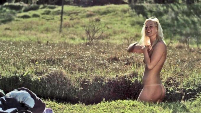 nakne mennesker underlivet til kvinner