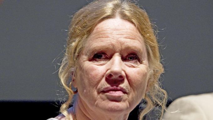 Jeg blir trist av norsk film, sier Liv Ullmann. Hun har helt rett! thumbnail