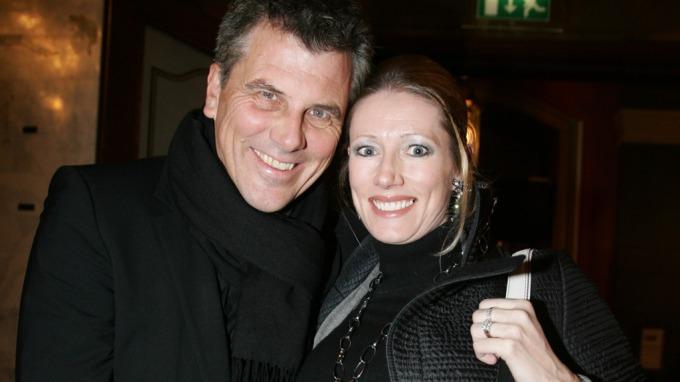 Jarl Goli gifter seg neste helg med den mye yngre Monika Dypeng! thumbnail