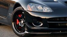 Quiz: Gjetter du hvilke biler dette er?