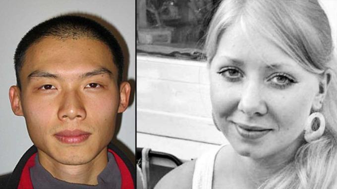 Drapsmannen til Pernille Marie Thronsen, Zhao Fei er tatt og har innrømmet sin brøde! thumbnail