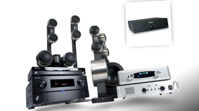 tv2 hjelper deg kontakt beste vibrator