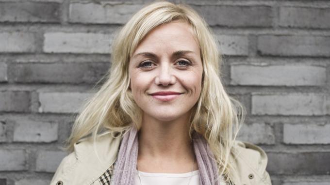 Fritt vilt-stjerne misbrukt på pornonettsteder, det er Ida Marie Bakkerud! thumbnail