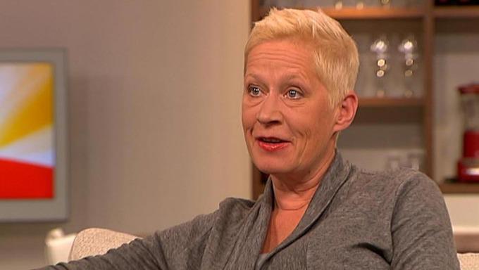 Anne Aasheim blir ny direktør i Norsk Kulturråd, vennetjeneste-utnevnt? thumbnail