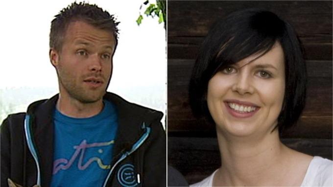 Anneli Waleniussen støtter Silja Bjørnsen kritikk mot TV2! thumbnail