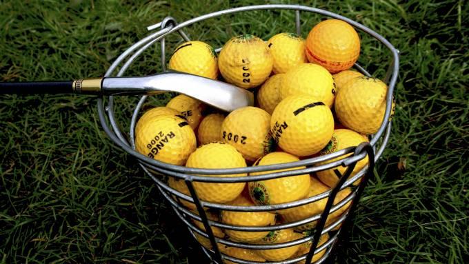 Baller er i vinden for tiden både på den ene og den andre måten! thumbnail