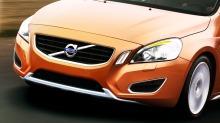 Nei til luksus-Volvoen