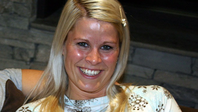 Åge Andre Brømnes sendte hjem sin vakreste beiler, Marta Siqveland! thumbnail