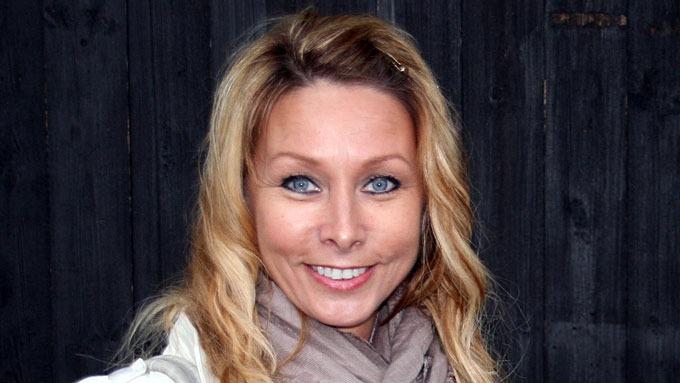 Mari Edvardsen nektet Se & Hør bikinibilder, skulle bare mangle! thumbnail