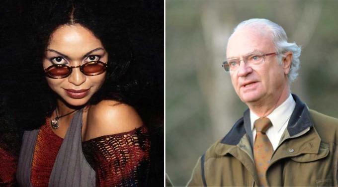 Har Camilla Henemark hatt konge-sex, da med Carl Gustaf kungen? thumbnail