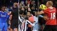 Essien deler skjebne med Scholes, Balotelli og Barton