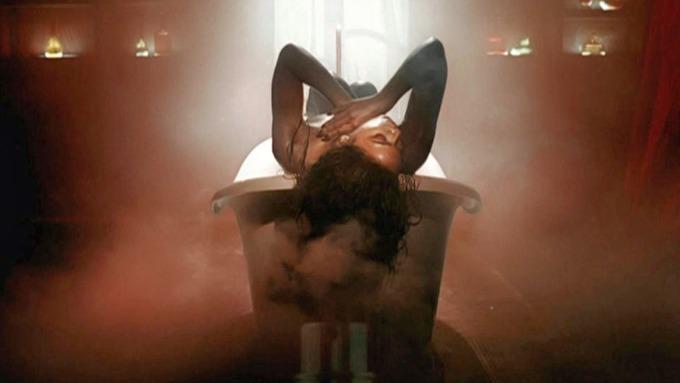 Det er ingen sex eller nakenscener i parfymereklame til Beyoncés! thumbnail