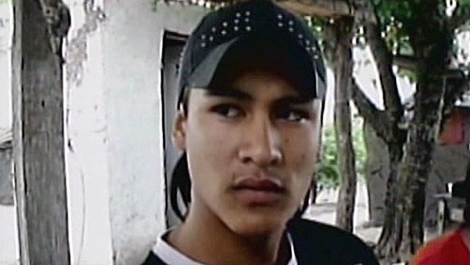 Argentinsk far voldtok datter i 30 år, for en syk faen! thumbnail