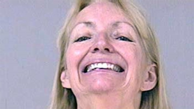 Kvinne med kannibaliske tilbøyeligheter bet av sin ektemanns tunge! thumbnail