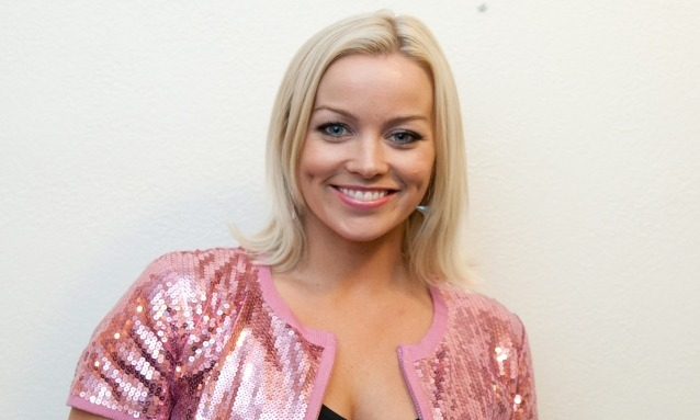 Hanne Sørvaag har solgt 4 millioner plater, nå deltar hun selv i MGP! thumbnail