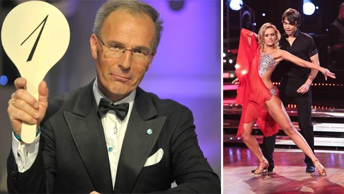 Tor Fløysvik går til forntalangrep på dansetullingen Alexander Rybak! thumbnail