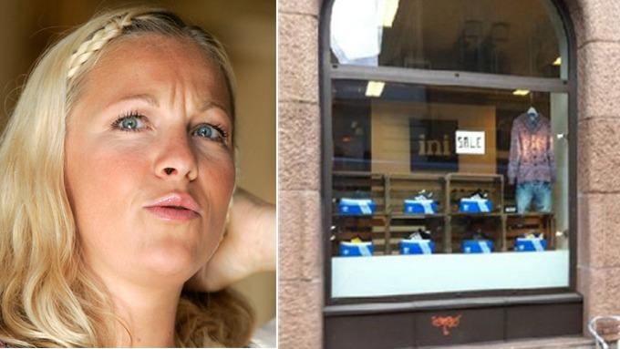 Janne Formoe liker ikke å bli stemplet som kjeltring og tyv, sier at ingen fra Hotel Cæsar stjeler! thumbnail