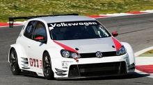 VW Golf 24: Her snakker vi heftig Golf