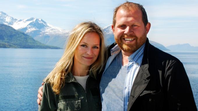Truls Svendsen har testet myter om sunnmøringer! thumbnail