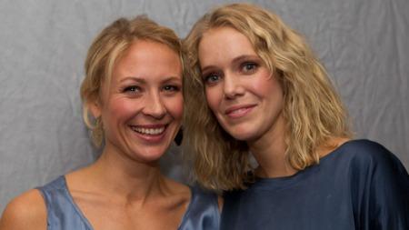 Rikke Wiksén Designeren ble reddet av Camilla Hagens penger! Pappas penger! thumbnail
