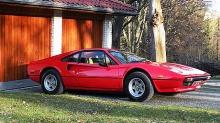 Rå sportsbiler til Passat-pris