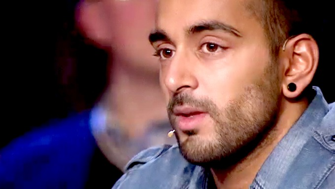 Adil Khan slakter norske kjendiser, sier du får berømmelsen på sølvfat om du har riktig etternavn! thumbnail