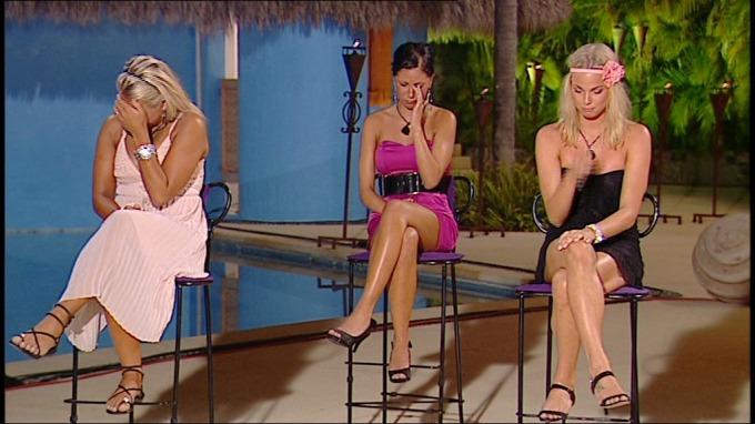 Niclas Wicksell gikk ut i ludder-tv-serien «Paradise Hotel»! thumbnail