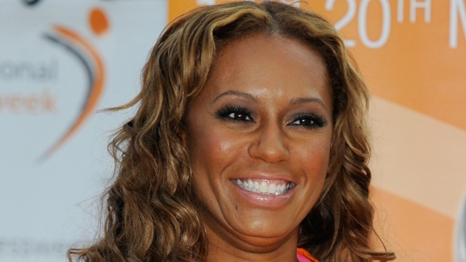 Melanie Brown, blir den nye dommeren i den Australske versjonen av X-Factor! thumbnail