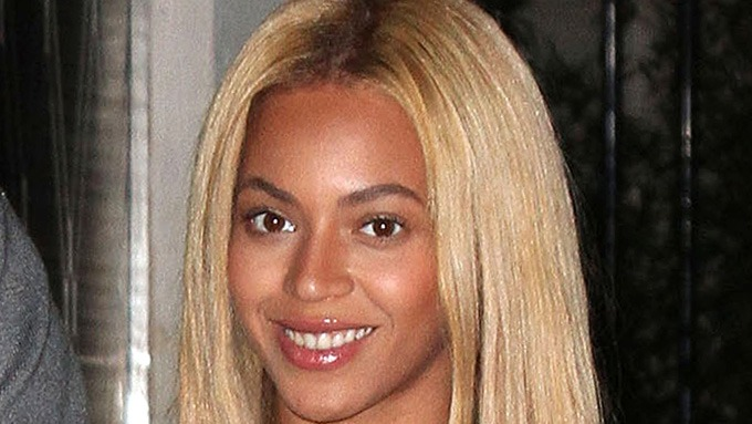 Beyonce anklages for å ha ødelagt julen for 70 mennesker! thumbnail