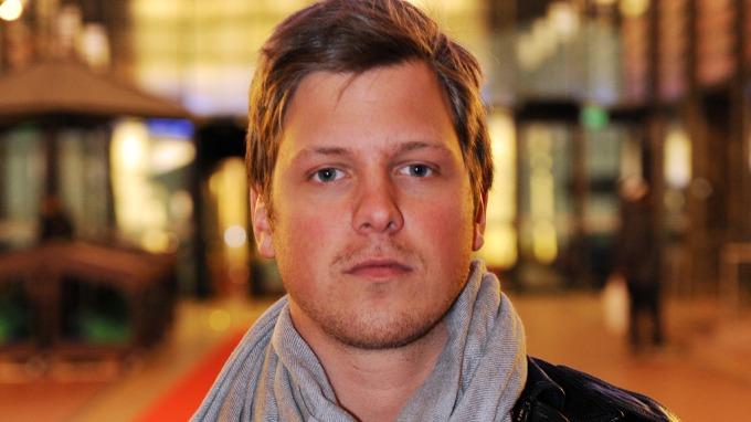 Lisa Miskovsky stiller i svensk MGP med låten «Why Start A Fire», som hun har skrevet sammen med «Idol»-vinner Aleksander With! thumbnail