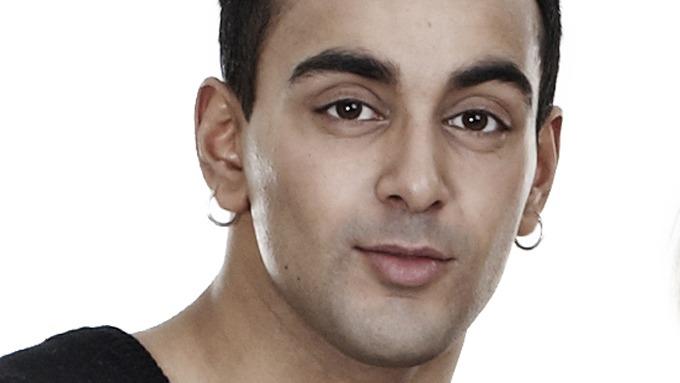Adil Khan – Sier nå kommer folk til å bli forbanna på meg! thumbnail