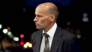 Advokat Geir Lippestad er utnevnt som forsvarer for siktede Anders Behring Breivik (32).