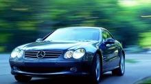 Topp 10: De minst pålitelige bilene