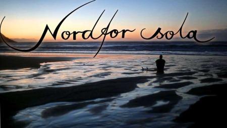 «Nordfor Sola» er en webserie på 12 episoder. Ny episode kommer hver torsdag på TV2.no.