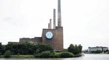 Slik kaprer VW morgendagens kunder i dag