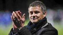 Villa-legende vil ha Martinez: – Solskjær er for uerfaren